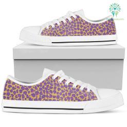 Women`s Low Top Shoes %tag familyloves.com