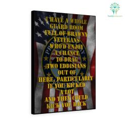 Megan Whalen Turner Quotes-I Have A Whole Guard Room Full Of Brawny Veterans Who'd Enjoy A Chance To Drag Canvas brawny veterans who'd brawny veterans who'd enjoy enjoy a chance to drag full of brawny veterans full of brawny veterans who'd guard room full guard room full of brawny megan whalen turner megan whalen turner quotes megan whalen turner quotes canvas room full of brawny room full of brawny veterans turner quotes canvas veterans who'd enjoy veterans who'd enjoy a chance whalen turner quotes whalen turner quotes canvas who'd enjoy a chance whole guard room whole guard room full %tag familyloves.com