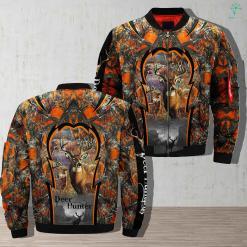 Deer Hunter Cast Jacket %tag familyloves.com
