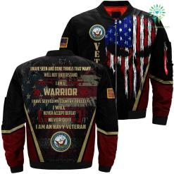 I have seen and done things proudly Navy 3D full print jacket 3d 3d full 3d full print 3d full print jacket full full print full print jacket gifts jacket navy navy 3d navy 3d full navy 3d full print navy 3d full print jacket print print jacket products quality shipping veteran %tag familyloves.com