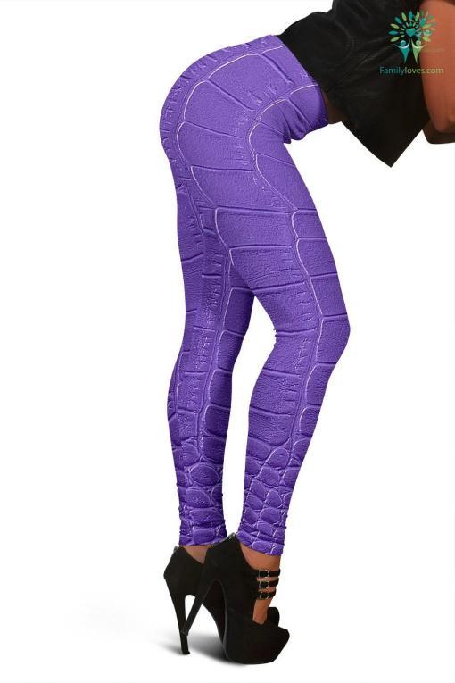 Gator Legs Grape %tag familyloves.com