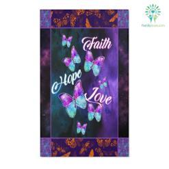Faith Hope And Love Area Rugs %tag familyloves.com