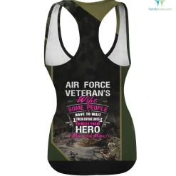 Air Force Veteran's Wife %tag familyloves.com