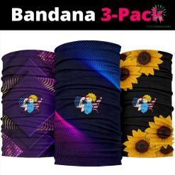CNA We Stay At Work For You You Stay At Home Bandana %tag familyloves.com