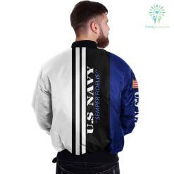 U.S. NAVY 3D PRINT FULL PRINTED CLOTHING %tag familyloves.com