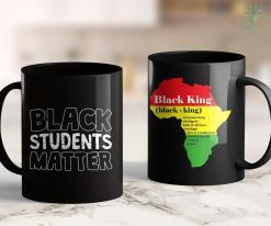 Black Lives Matter Memes Black History Month School , Black Students Matter 11Oz 15Oz Black Mug %tag familyloves.com