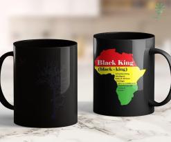 Blm Website Black Lives Matter Black Pride Gift 11Oz 15Oz Black Mug %tag familyloves.com