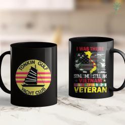 Schedule A Pickup Gulf Of Tonkin Yacht Club Army Navy 7Th Fleet Vietnam Gift 11Oz 15Oz Black Coffee Mug %tag familyloves.com