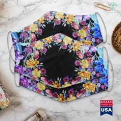September Birthstone Sapphire Libra Zodiac Sign Stars September Amp October Birthday Gift Face Mask Gift %tag familyloves.com