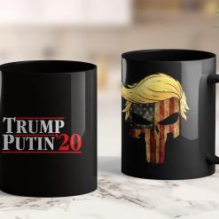Trump 2020 Wallpaper Iphone Cheers Donald Trump St Patricks Day Cheers Fuckers 11oz Coffee Mug %tag familyloves.com