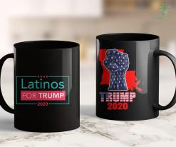 Trump Mug Trump Girl 2020 Women For Trump 11oz Coffee Mug %tag familyloves.com