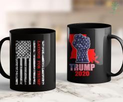 Trump T Shirts Amazon Trump W The Beast Presidential Limo Race Car 45 11oz Coffee Mug %tag familyloves.com