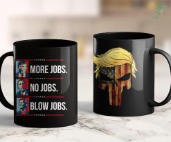 Trump Gear Latinos For Trump 2020 President Hispanic Gift 11oz Coffee Mug %tag familyloves.com