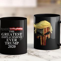 Trump 2020 Website Keep Mardi Gras Great-Funny Trump Mardi Gras 2020 11oz Coffee Mug %tag familyloves.com