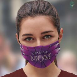 What To Get Your Mom For Christmas Awesome Mom Mother Mommy Ina Nanay Gift Face Mask Gift %tag familyloves.com