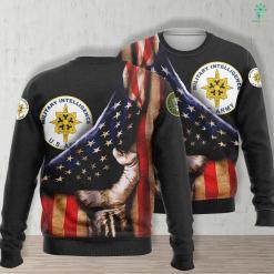 Army Men 3D Philippine Battalion Ssi Unisex Long Sleeve Sweatshirt All Over Print %tag familyloves.com