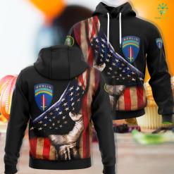 Us Army Symbol Army Berlin Ssi Unisex Hoodie All Over Print %tag familyloves.com