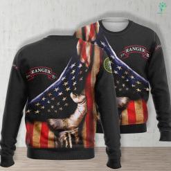 Us Army Symbol Army Berlin Ssi Unisex Long Sleeve Sweatshirt All Over Print %tag familyloves.com