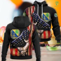 Us Army Wtf Moments Chemical Corps Unisex Hoodie All Over Print %tag familyloves.com