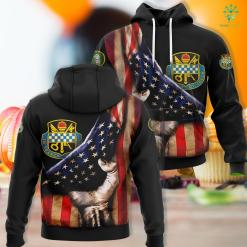 Virginia Army National Guard 372Nd Military Intelligence Battalion Dui Unisex Hoodie All Over Print %tag familyloves.com
