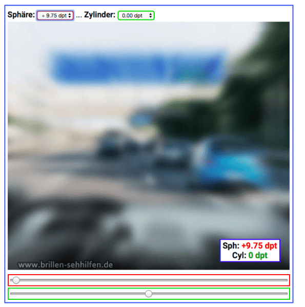 https://www.brillen-sehhilfen.de/dioptrien-simulator/