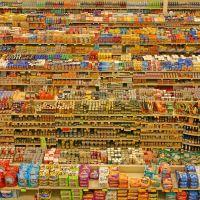 Supermarket Rage