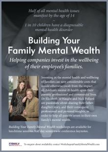 BYFMW brochure graphic