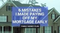 https://familymoneyplan.com/mortgage-mistakes/
