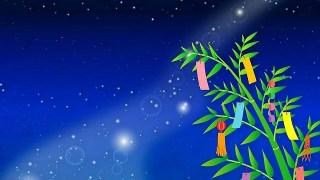 【七夕の折り紙♪】たなばたの「おりひめ・ひこぼし・キラキラ星」簡単な折り方作り方/動画まとめ