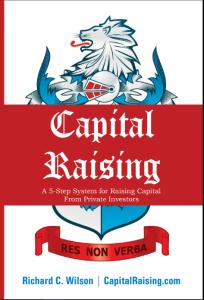 capital-raising-book