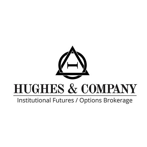 Hughes & Company