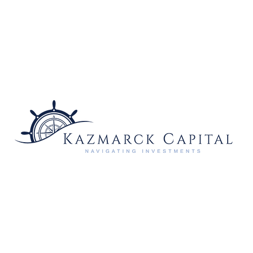 Kazmarck Capital