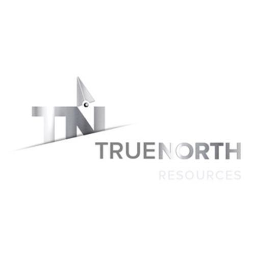 True North Resources
