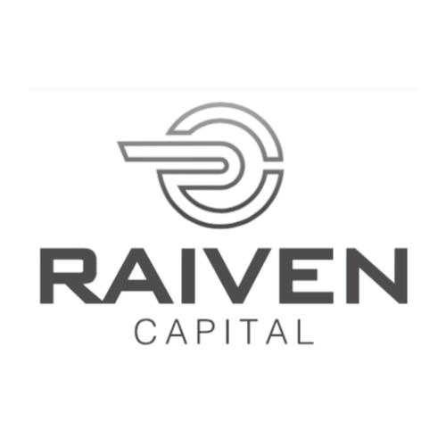 Raiven Capital