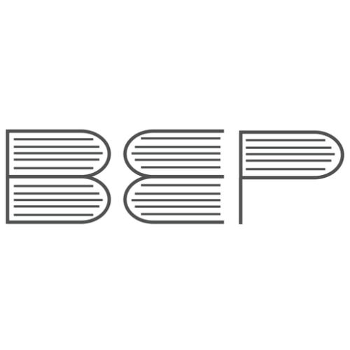 Branded Expert Press