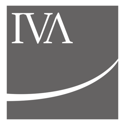 International Value Advisers, LLC