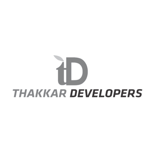 Thakkar Developers
