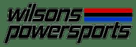 Wilsons Powersports