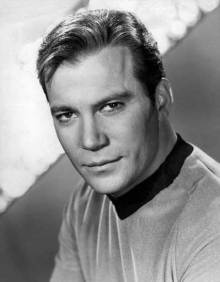 Captain-Kirk-william-shatne