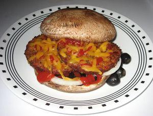 512px-Veggie_burger_SuziJane_flickr_creative_commons