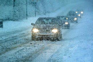 winter_storm roadside emergency