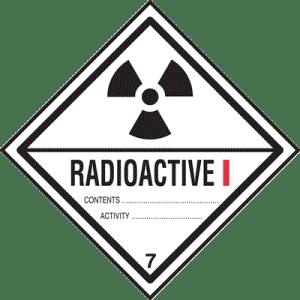 radioactive-43961_1280