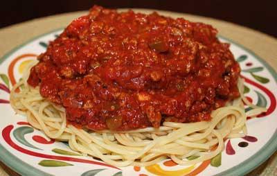 vegie_spaghettiabab2b00_z