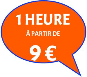 Location Véhicule auto-école voiture double commande chez FAMILY PERMIS à LA CIOTAT (13600)
