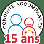 Conduite accompagnée LA CIOTAT (13600)