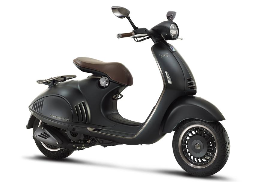 Stage Scooter 125 cm3 Permis A1 formation 7 heures FAMILY PERMIS