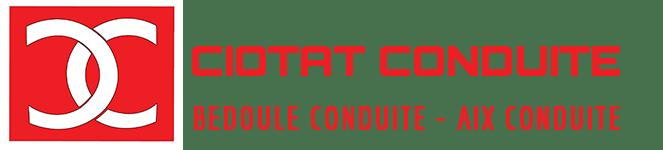 Moto-Ecole Ciotat Conduite