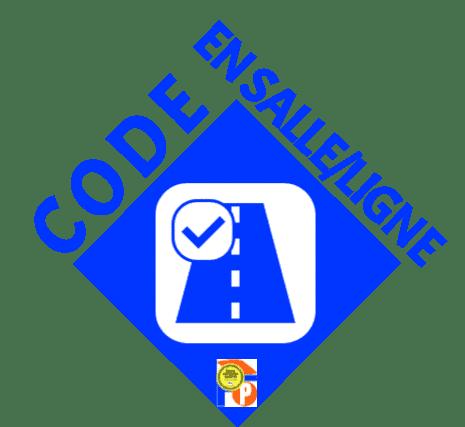 Code en Salle et Code en Ligne Code sur Tablette PC Permis de conduire EN ACCÉLÉRÉ, Conduite en accéléré, Stage Code accéléré : Voiture B AAC CS (Boite Manuelle ou Boite Automatique), Moto AM A A1 A2 FAMILY PERMIS chez FAMILY PERMIS à LA CIOTAT (13600) à ROQUEFORT-LA-BEDOULE (13830) et à AIX-EN-PROVENCE (13100)