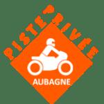 Piste moto privée permis moto A A1 A2 FAMILY PERMIS/AZUR Aubagne