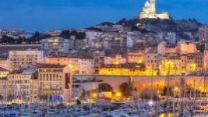 https://familypermis.fr/wp-content/uploads/2019/09/cropped-Marseille.jpg
